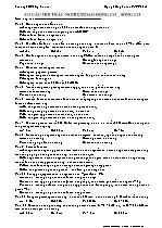 313 câu hỏi trắc nghiệm Dao động cơ _ sóng cơ