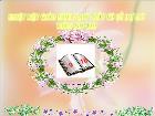 Bài giảng Đại số tiết 29 §3: Lôgarit (tiết 2)