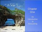 Bài giảng Fundamental Financial Accounting Concepts - Chapter 1: An Introduction to Accounting