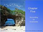 Bài giảng Fundamental Financial Accounting Concepts - Chapter 5: Accounting for Inventories