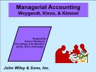 Bài giảng Managerial Accounting - Chapter 10: Capital Budgeting