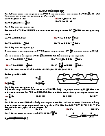 Bài tập phần Điện học