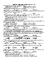 Bộ đề kiểm tra 1 tiết – Vật lý lớp 12 nâng cao - Chương 1