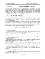 Giáo trình Công nghệ enzim (Phần 2)