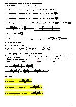 Lời giải chi tiết các câu Sóng cơ