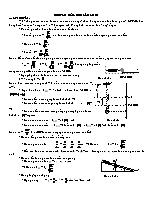 Lý thuyết và bài tập Vật lý - Chuyên đề II: Con lắc lò xo