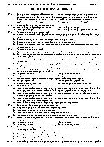 Tài liệu luyện thi Đại học - Cơ học vật rắn ( Lý thuyết 3)