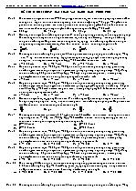 Trắc nghiệm Cơ học vật rắn (Bài toán vật nặng ròng rọc)