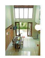 Bài mẫu Kiến trúc xây dựng - Thiết kế để nhiều ánh sáng tự nhiên vào nhà