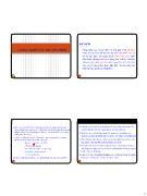 Nông - Lâm - Ngư nghiệp - Công nghệ cấy truyền phôi