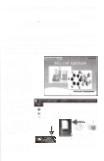 Giáo trình Tin học văn phòng Microsoft Office dành cho người tự học (Phần 2)