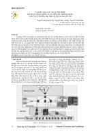 Nghiên cứu, xây dựng mô hình giám sát hoạt động và an toàn hệ thống mạng cho các trường đại học sử dụng nguồn mở